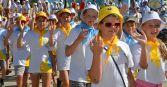 Летние детские лагеря - стоит ли отправлять ребенка?