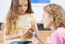 как вытащить занозу у ребенка без иголки
