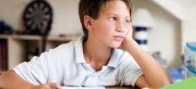 Как правильно написать школьный доклад?