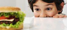 Детское ожирение - от чего зависит предрасположенность?