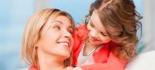 Как стать хорошим родителем?