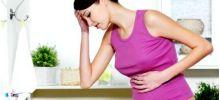 Что помогает от токсикоза во время беременности?