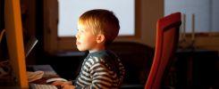 Об онлайн играх с детьми, просто и доступно!