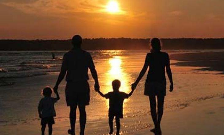 Усыновление ребенка жены отчимом, БудьЛаска