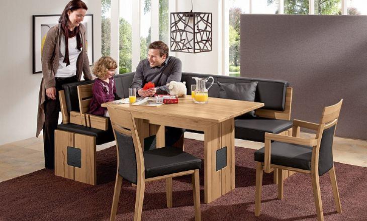 мебель для семьи с детьми