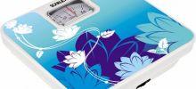 Какие весы лучше купить: электронные или механические