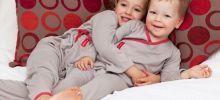 Детский трикотаж: комфорт и безопасность для вашего ребенка