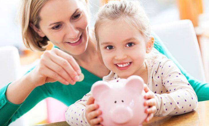 Как оформить материнский капитал в 2016 году