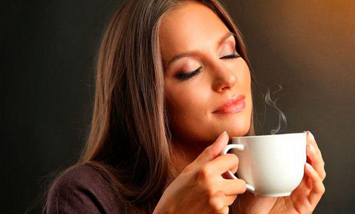Можно ли пить кофе беременным женщинам?