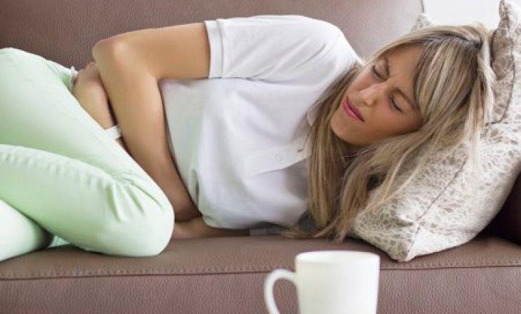 Запор при беременности на ранних сроках