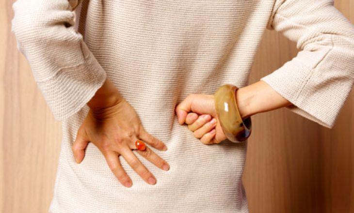Гестационный пиелонефрит при беременности